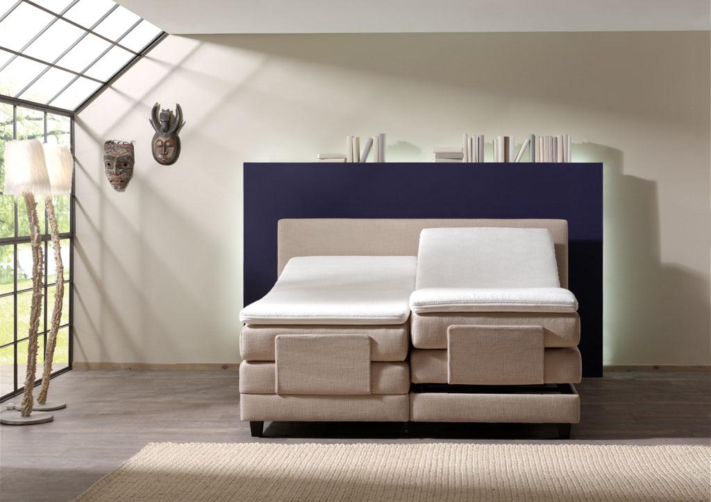 versus 3c velda boxspringbett. Black Bedroom Furniture Sets. Home Design Ideas