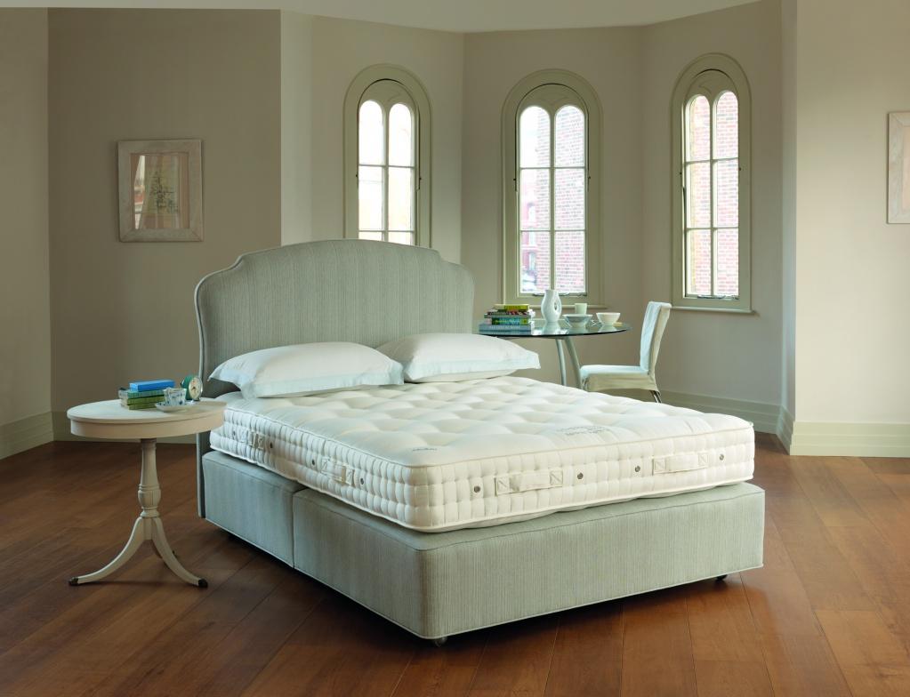 vi spring boxspringbetten preise boxspringbetten 2017. Black Bedroom Furniture Sets. Home Design Ideas