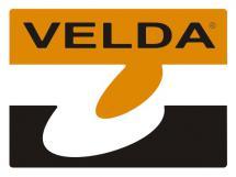 Qualitätsbewusstsein von Anfang an bis heute!...... Velda Metropolitan Luxury.